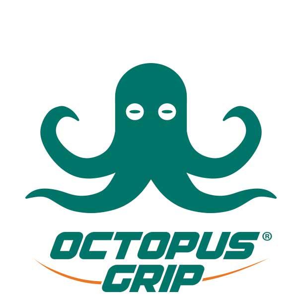 Logo_RobotGrips_600x600jpg1